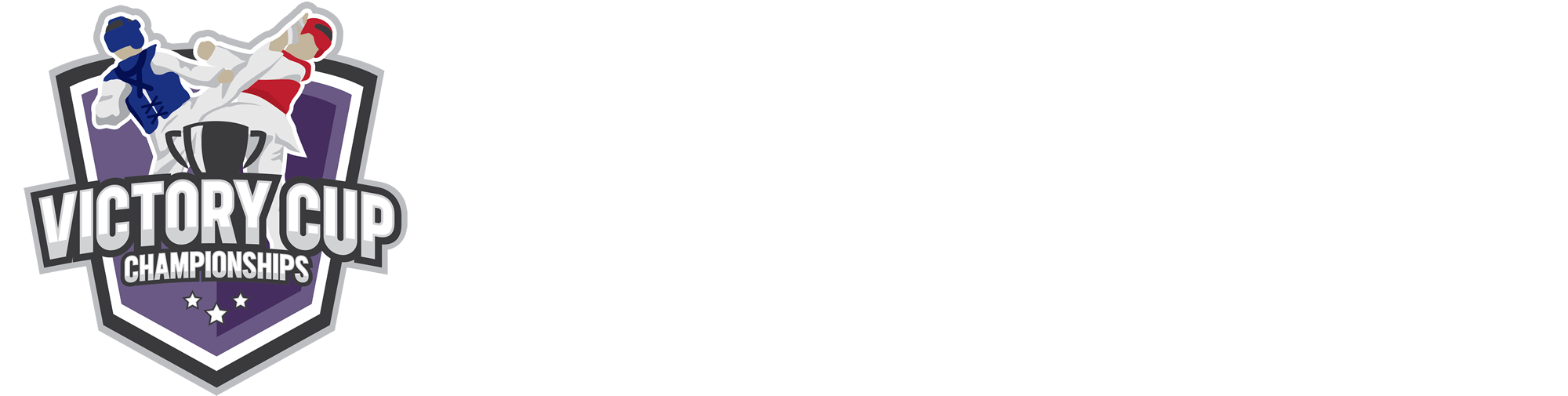 Victory Cup Championships